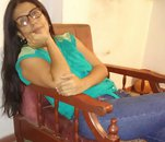 Fotografia de MALEJANDRIA, Chica de 40 años
