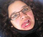 Fotografia de Alejandra87p, Chica de 33 años