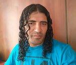 Fotografia de darwinxaviergonzalez, Chico de 43 años