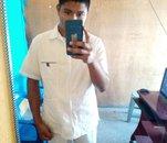 Fotografia de Samueltos12, Chico de 20 años