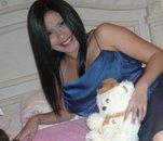 Fotografia de Luisana16, Chica de 29 años