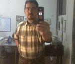 Fotografia de cesar1796, Chico de 51 años