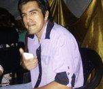 Fotografia de Alexi1993, Chico de 24 años