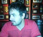 Fotografia de Pablodb, Chico de 33 años