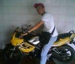 Fotografia de JesusR_22, Chico de 23 años