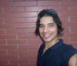 Fotografia de LinOniL, Chico de 35 años
