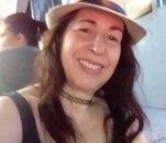 Fotografia de TIERNABRASIL, Chica de 60 años
