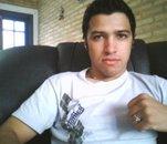 Fotografia de jonalindito6969, Chico de 33 años