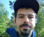 Fotografia de Zerro, Chico de 35 años