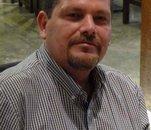 Fotografia de johnpet, Chico de 45 años