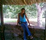 Fotografia de mahli, Chica de 33 años
