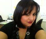 Fotografia de sandy82, Chica de 35 años