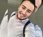 Fotografia de Aurra23, Chico de 23 años