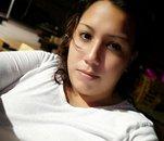 Fotografia de Adric, Chica de 27 años