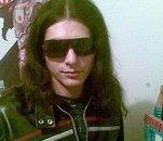 Fotografia de darivalerius, Chico de 32 años