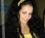 Fotografia de latuti, Chica de 49 años