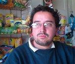 Fotografia de gatouruguayo, Chico de 43 años