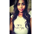 Fotografia de nina_gonzalez07, Chica de 21 años