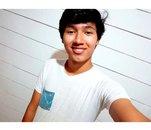 Fotografia de Nebs7, Chico de 19 años