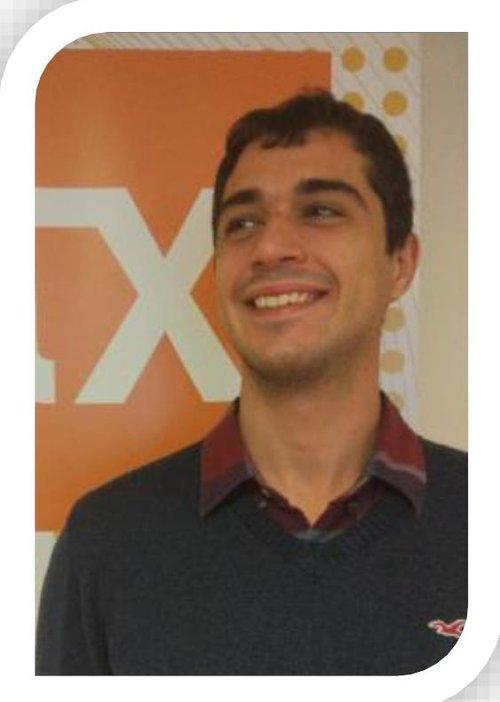 Fotografia de Xarletix, Chico de 26 años