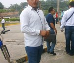 Fotografia de Pas24Ado, Chico de 26 años