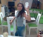 Fotografia de ruthbar2012, Chica de 32 años