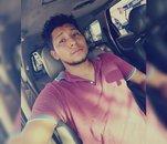 Fotografia de Josdan94, Chico de 20 años