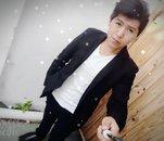 Fotografia de Erikquinones, Chico de 19 años