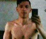 Fotografia de andressz69, Chico de 23 años