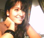 Fotografia de mary15005, Chica de 29 años