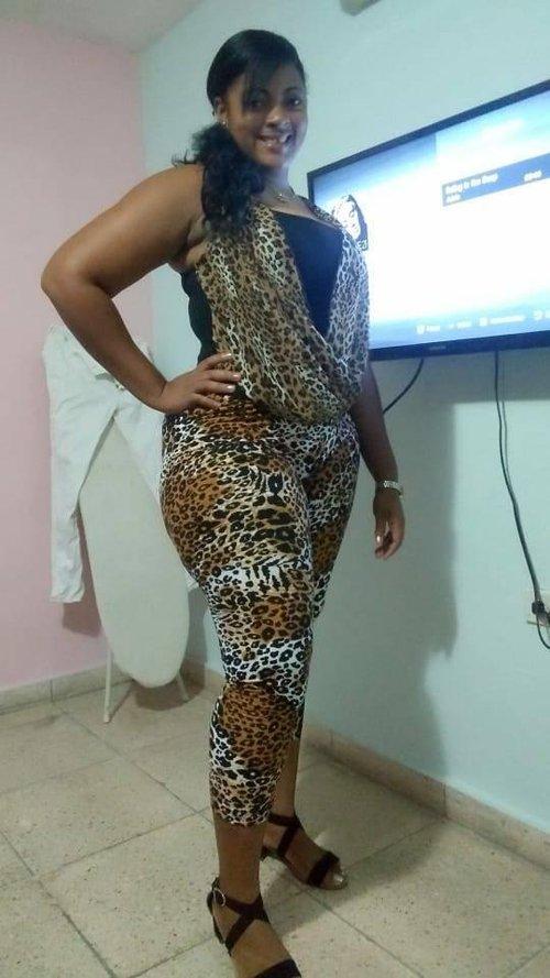 Fotografia de Ro94, Chica de 27 años