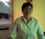 Fotografia de tisha1, Chica de 49 años