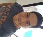 Fotografia de Luis76, Chico de 40 años