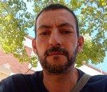 Fotografia de Jramon5275, Chico de 46 años