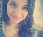 Fotografia de claudyaisabell15, Chica de 19 años