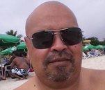 Fotografia de Godfather30, Chico de 52 años