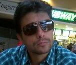 Fotografia de kiriagos, Chico de 42 años