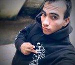 Fotografia de Rubelito92, Chico de 26 años