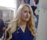 Fotografia de sirene18, Chica de 49 años