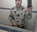 Fotografia de luistile, Chico de 29 años