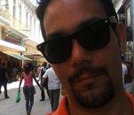 Fotografia de dmartinez8805, Chico de 30 años
