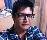 Fotografia de lio7794, Chico de 24 años
