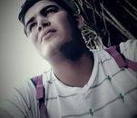 Fotografia de Tin97, Chico de 20 años