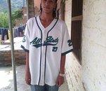 Fotografia de xaantiago, Chico de 22 años
