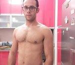 Fotografia de Dany1212, Chico de 30 años