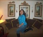 Fotografia de mary39, Chica de 42 años
