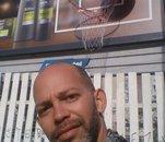 Fotografia de lachy0825, Chico de 34 años