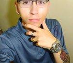 Fotografia de Carlos440183, Chico de 21 años