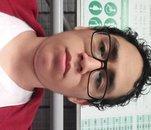 Fotografia de Fengrer, Chico de 23 años