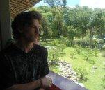 Fotografia de Frankp11, Chico de 25 años